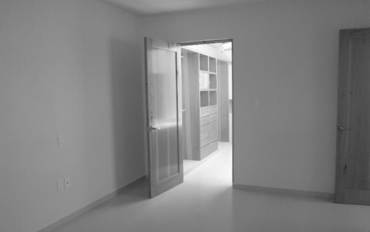 Foto de casa en venta en  , cancún centro, benito juárez, quintana roo, 1187391 No. 15