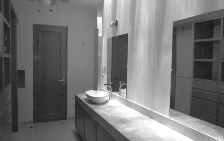 Foto de casa en venta en  , cancún centro, benito juárez, quintana roo, 1187391 No. 16