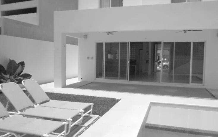 Foto de casa en venta en  , cancún centro, benito juárez, quintana roo, 1187391 No. 24