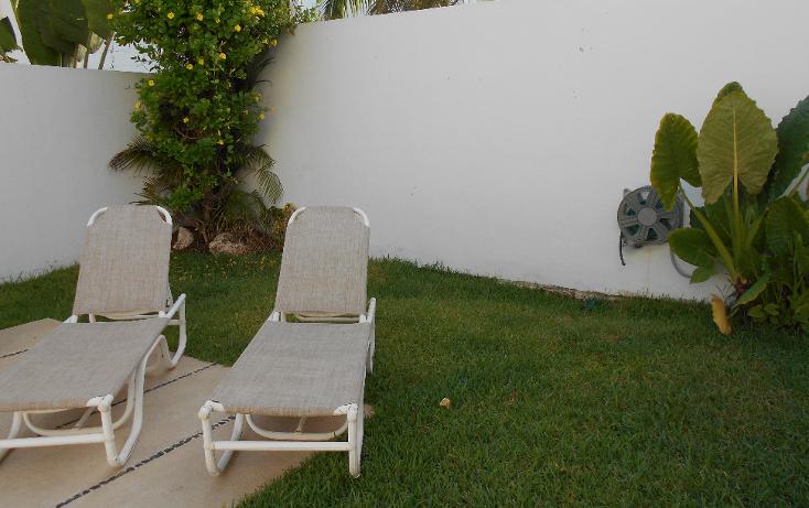 Foto de casa en venta en  , cancún centro, benito juárez, quintana roo, 1187391 No. 26