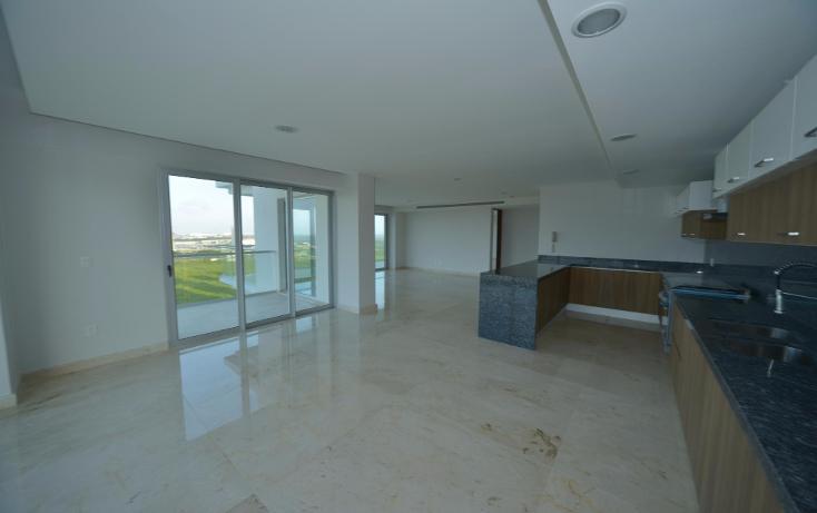 Foto de departamento en venta en  , cancún centro, benito juárez, quintana roo, 1187547 No. 07