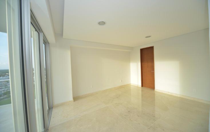 Foto de departamento en venta en  , cancún centro, benito juárez, quintana roo, 1187547 No. 13