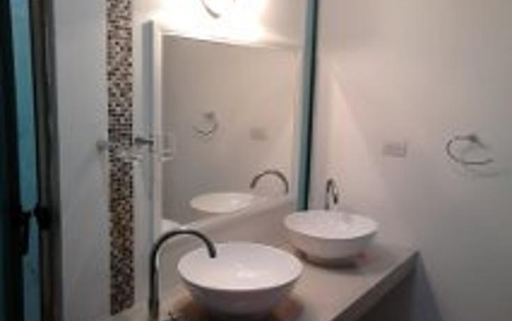 Foto de casa en venta en  , cancún centro, benito juárez, quintana roo, 1188879 No. 10