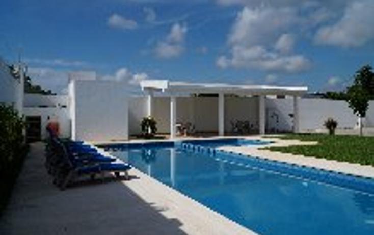 Foto de casa en venta en  , cancún centro, benito juárez, quintana roo, 1188879 No. 11