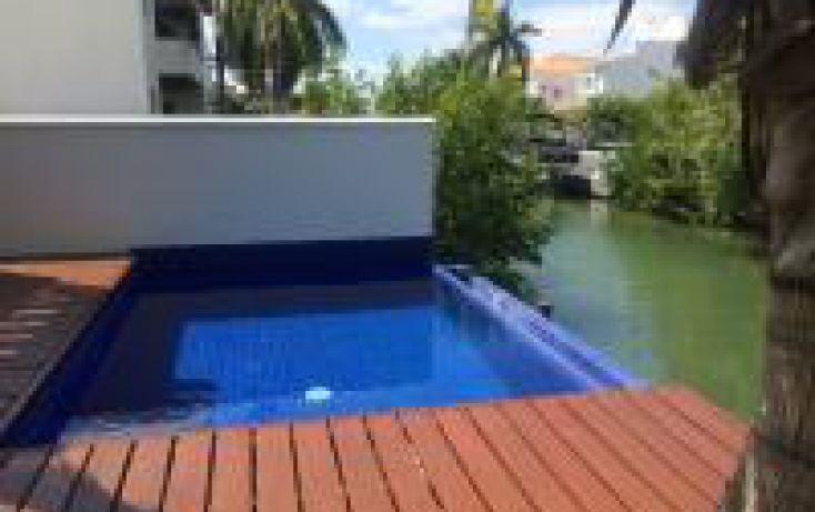 Foto de casa en venta en, cancún centro, benito juárez, quintana roo, 1189313 no 01