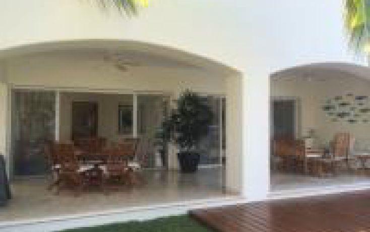 Foto de casa en venta en, cancún centro, benito juárez, quintana roo, 1189313 no 02