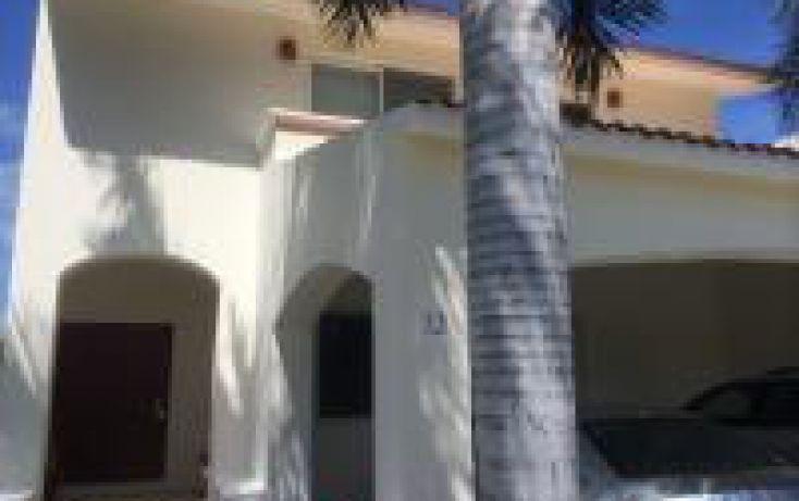 Foto de casa en venta en, cancún centro, benito juárez, quintana roo, 1189313 no 03