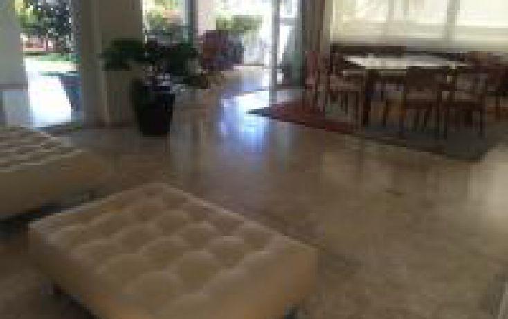 Foto de casa en venta en, cancún centro, benito juárez, quintana roo, 1189313 no 04