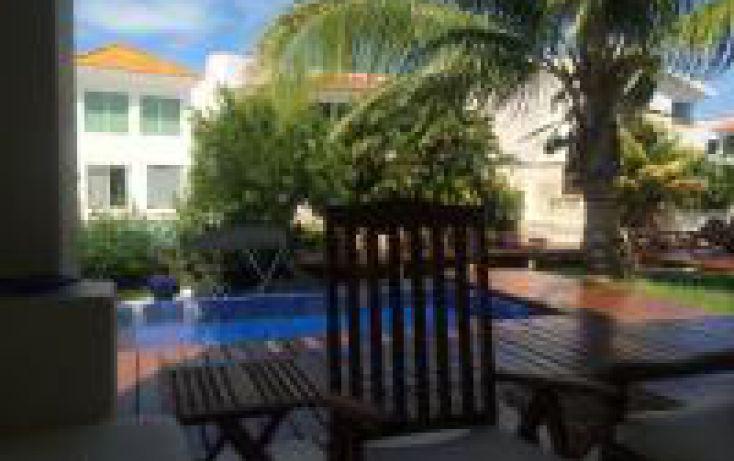 Foto de casa en venta en, cancún centro, benito juárez, quintana roo, 1189313 no 05