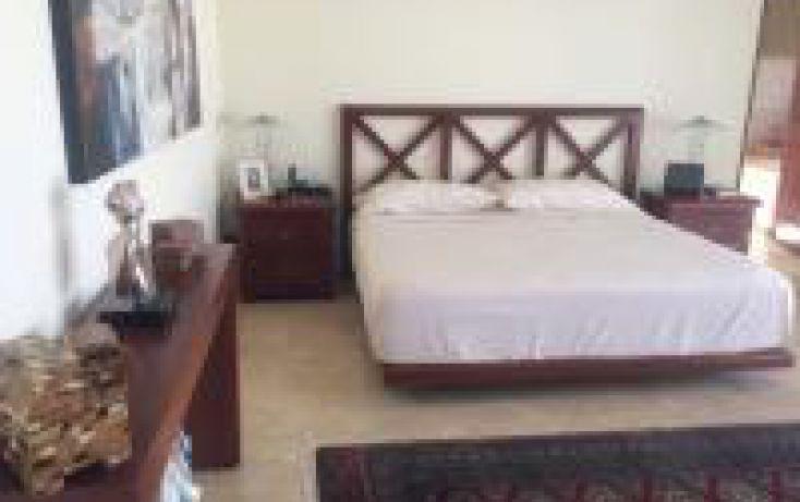 Foto de casa en venta en, cancún centro, benito juárez, quintana roo, 1189313 no 06
