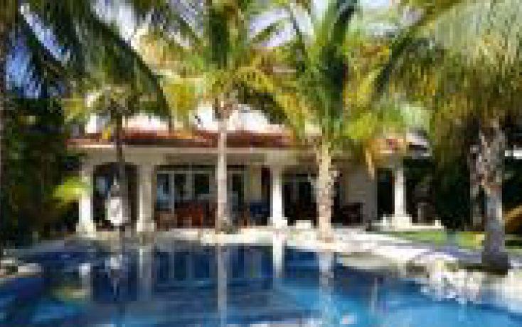 Foto de casa en venta en, cancún centro, benito juárez, quintana roo, 1189425 no 01