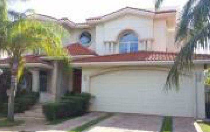 Foto de casa en venta en, cancún centro, benito juárez, quintana roo, 1189425 no 02