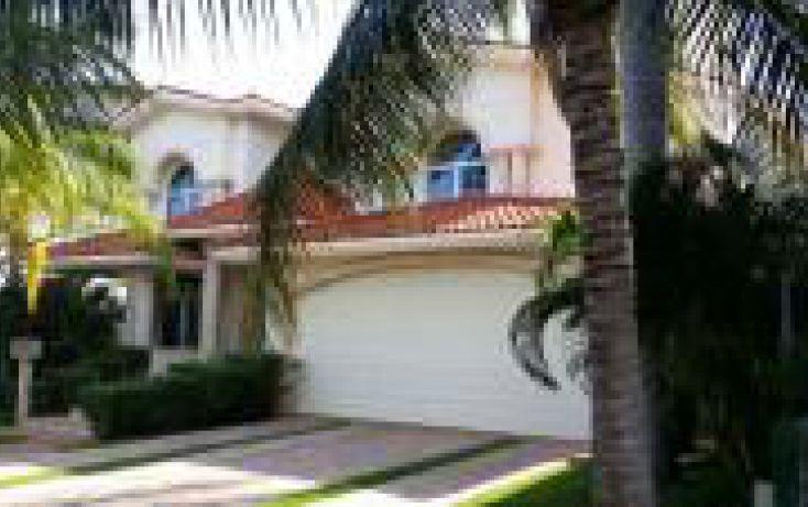 Foto de casa en venta en, cancún centro, benito juárez, quintana roo, 1189425 no 03