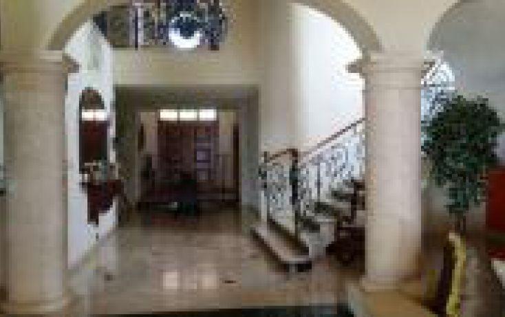 Foto de casa en venta en, cancún centro, benito juárez, quintana roo, 1189425 no 04