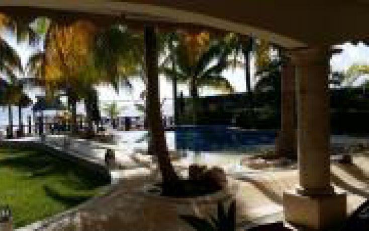 Foto de casa en venta en, cancún centro, benito juárez, quintana roo, 1189425 no 05