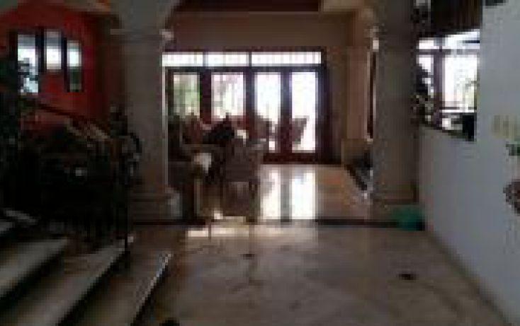 Foto de casa en venta en, cancún centro, benito juárez, quintana roo, 1189425 no 06