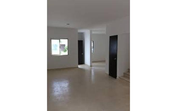 Foto de casa en venta en  , cancún centro, benito juárez, quintana roo, 1189431 No. 03