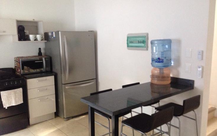 Foto de casa en venta en  , cancún centro, benito juárez, quintana roo, 1189431 No. 04