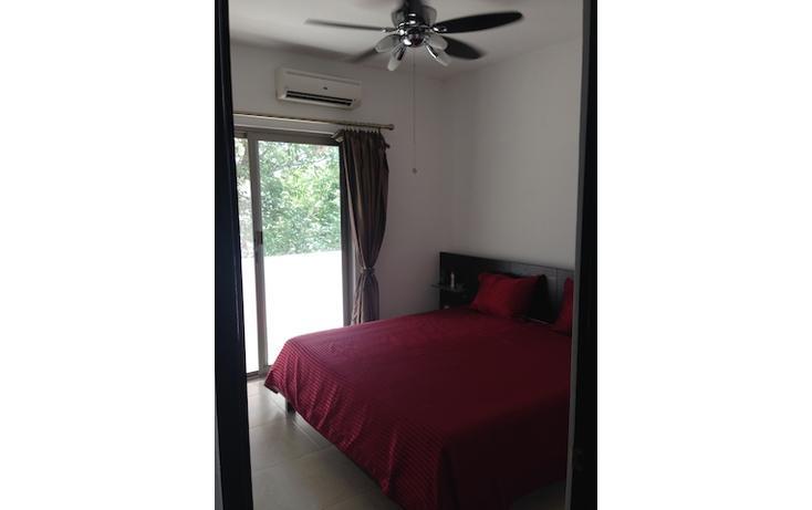 Foto de casa en venta en  , cancún centro, benito juárez, quintana roo, 1189431 No. 06