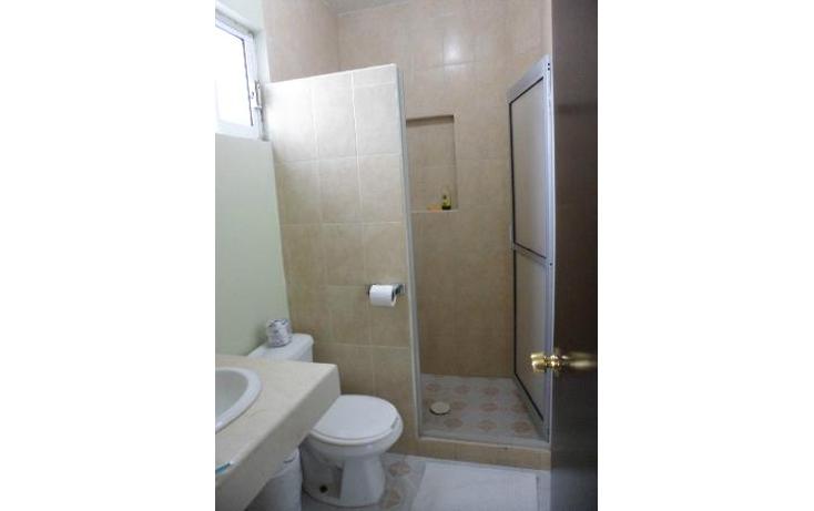 Foto de casa en venta en  , cancún centro, benito juárez, quintana roo, 1189431 No. 07