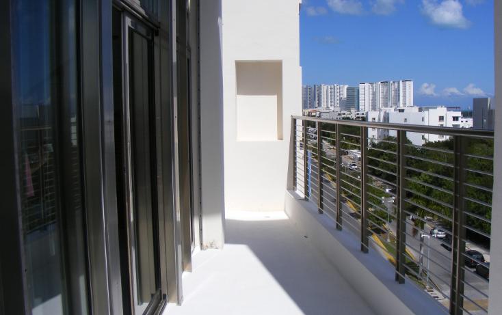 Foto de departamento en venta en  , cancún centro, benito juárez, quintana roo, 1196233 No. 10