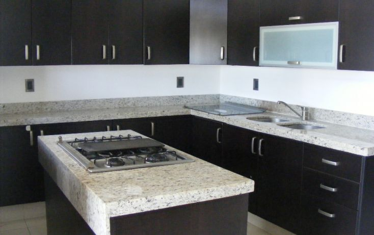 Foto de departamento en venta en, cancún centro, benito juárez, quintana roo, 1196233 no 12