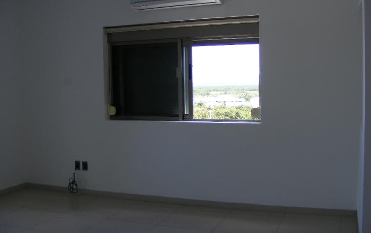 Foto de departamento en venta en  , cancún centro, benito juárez, quintana roo, 1196233 No. 15