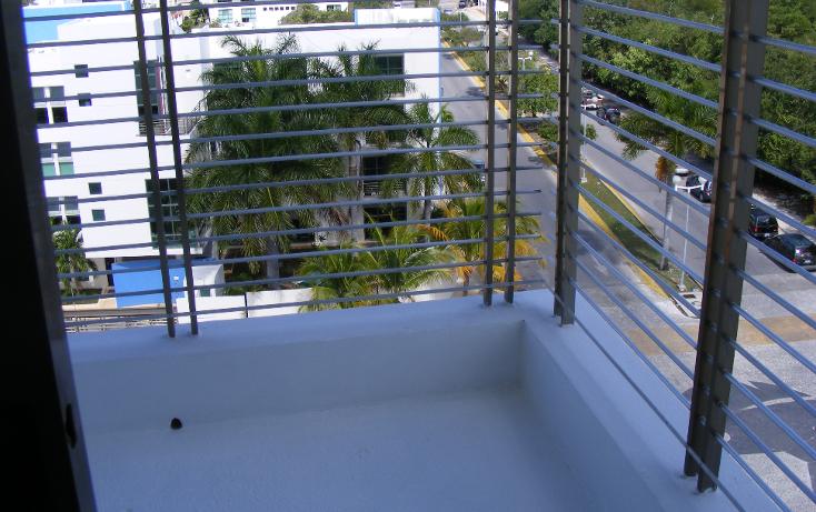 Foto de departamento en venta en  , cancún centro, benito juárez, quintana roo, 1196233 No. 16
