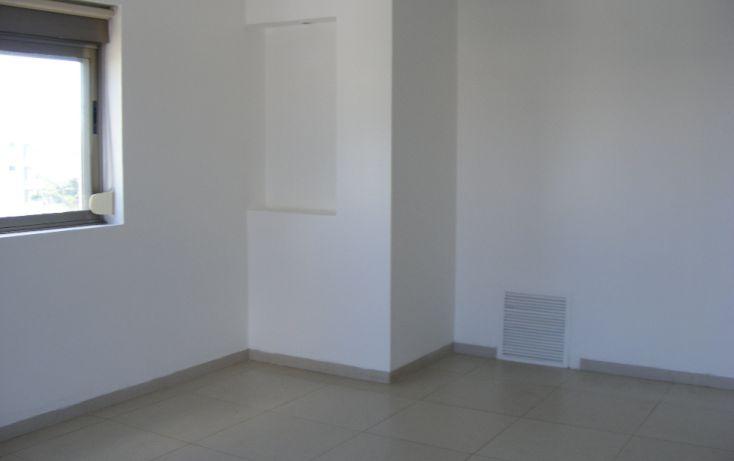 Foto de departamento en venta en, cancún centro, benito juárez, quintana roo, 1196233 no 17