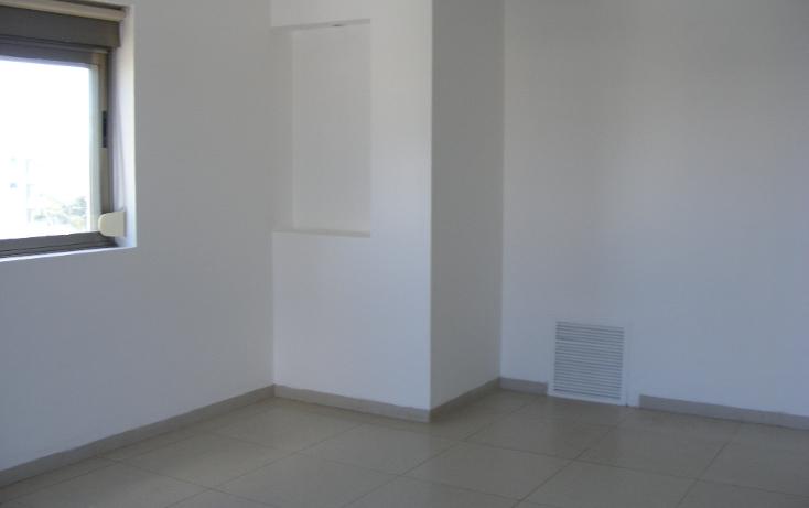 Foto de departamento en venta en  , cancún centro, benito juárez, quintana roo, 1196233 No. 17