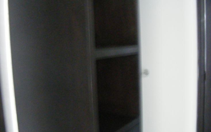 Foto de departamento en venta en, cancún centro, benito juárez, quintana roo, 1196233 no 18