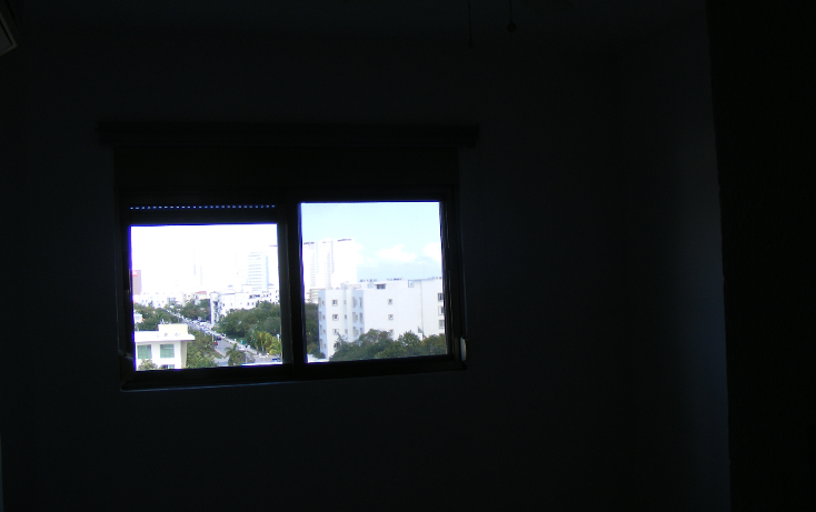 Foto de departamento en venta en  , cancún centro, benito juárez, quintana roo, 1196233 No. 20