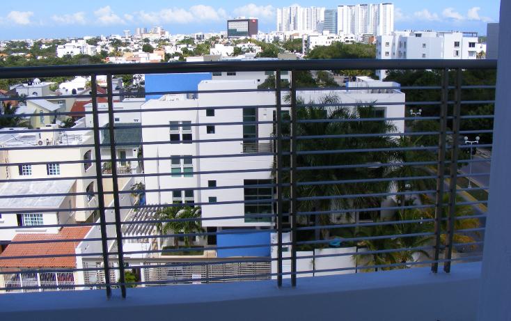 Foto de departamento en venta en  , cancún centro, benito juárez, quintana roo, 1196233 No. 22