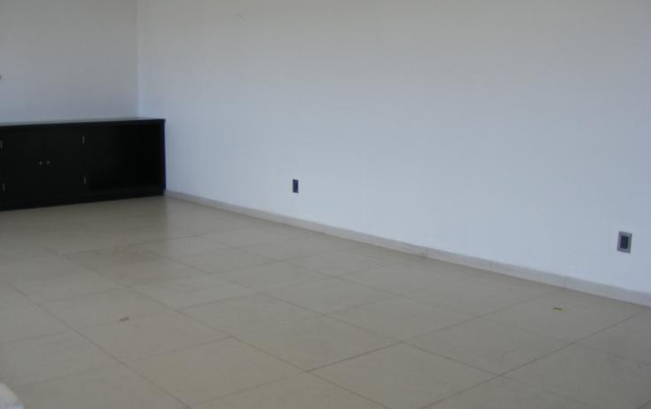 Foto de departamento en venta en  , cancún centro, benito juárez, quintana roo, 1196233 No. 24