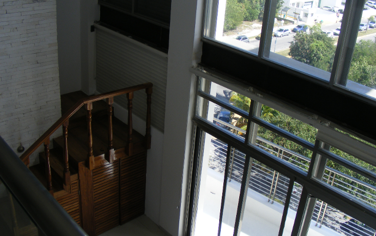 Foto de departamento en venta en  , cancún centro, benito juárez, quintana roo, 1196233 No. 25