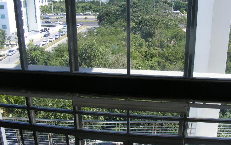 Foto de departamento en venta en  , cancún centro, benito juárez, quintana roo, 1196233 No. 26