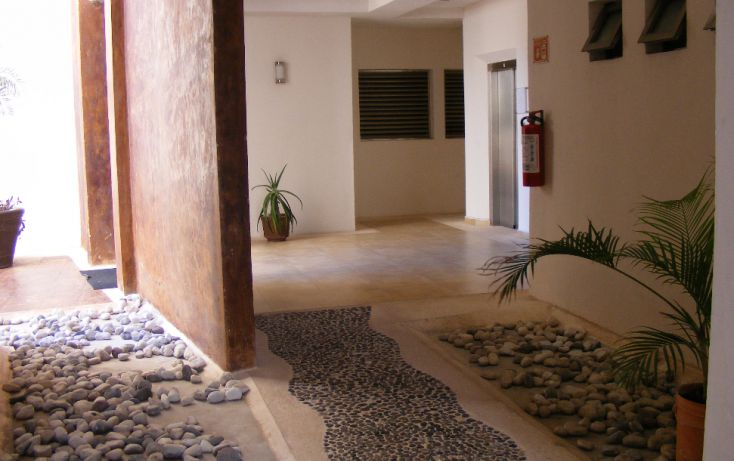 Foto de departamento en venta en, cancún centro, benito juárez, quintana roo, 1196233 no 32