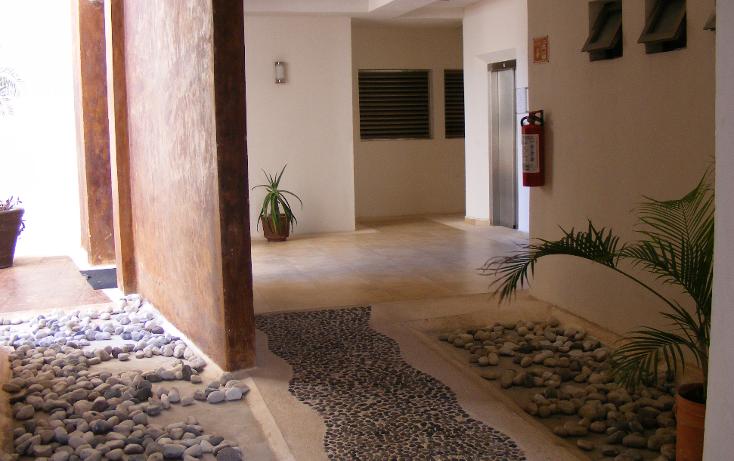 Foto de departamento en venta en  , cancún centro, benito juárez, quintana roo, 1196233 No. 32