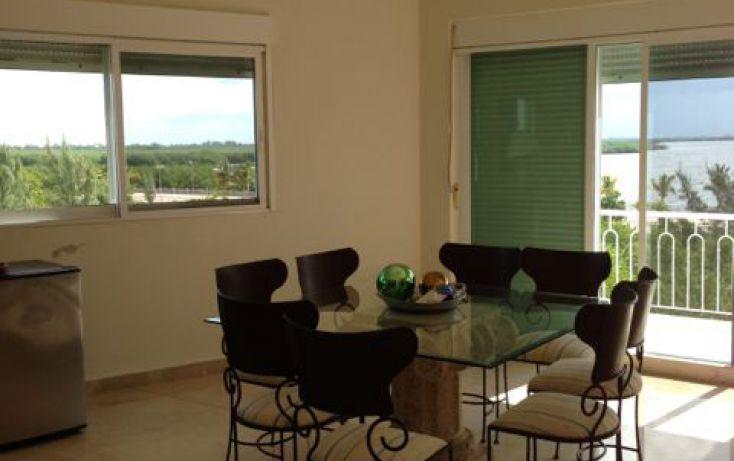 Foto de departamento en venta en, cancún centro, benito juárez, quintana roo, 1196775 no 07