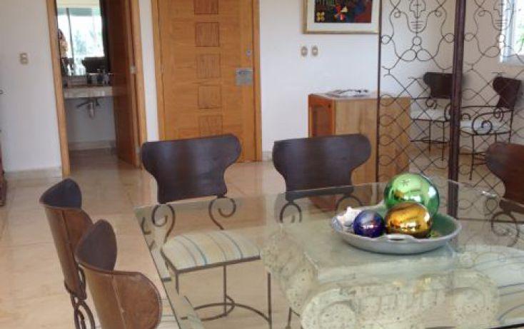 Foto de departamento en venta en, cancún centro, benito juárez, quintana roo, 1196775 no 08