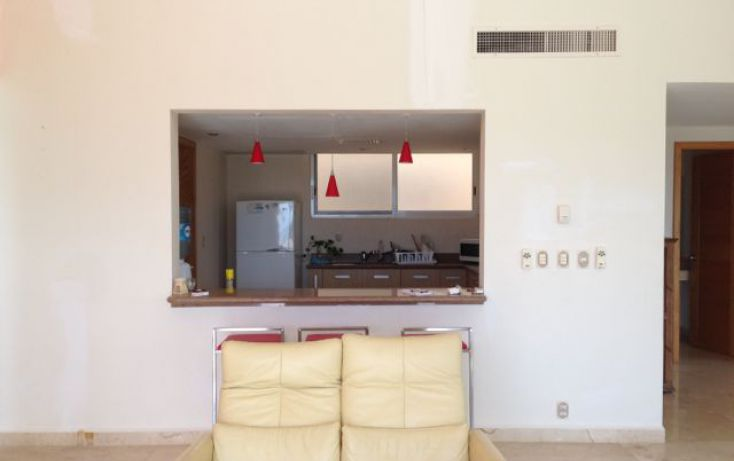 Foto de departamento en venta en, cancún centro, benito juárez, quintana roo, 1196775 no 09