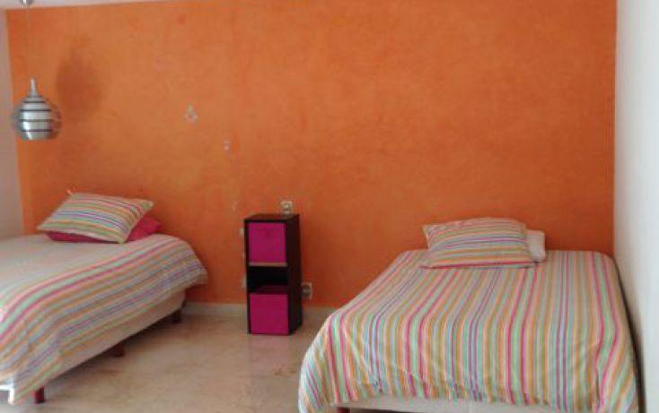 Foto de departamento en venta en, cancún centro, benito juárez, quintana roo, 1196775 no 10