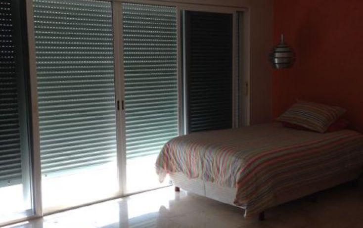 Foto de departamento en venta en, cancún centro, benito juárez, quintana roo, 1196775 no 11