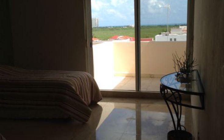 Foto de departamento en venta en, cancún centro, benito juárez, quintana roo, 1196775 no 16