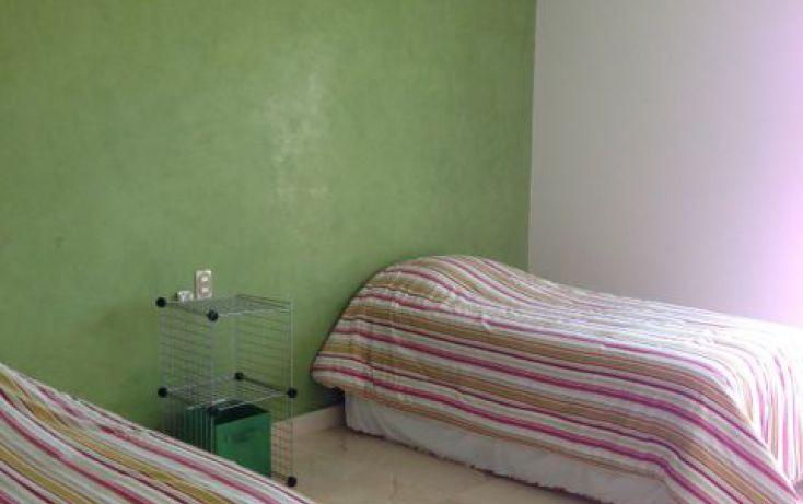 Foto de departamento en venta en, cancún centro, benito juárez, quintana roo, 1196775 no 17