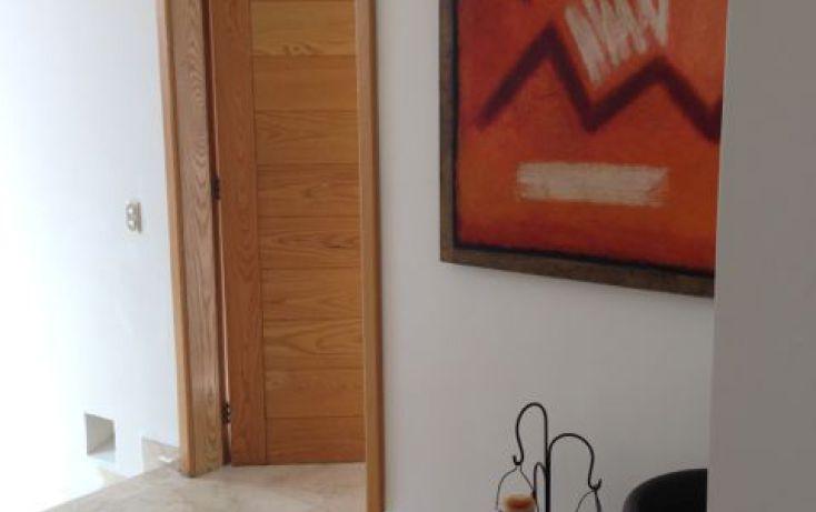 Foto de departamento en venta en, cancún centro, benito juárez, quintana roo, 1196775 no 19