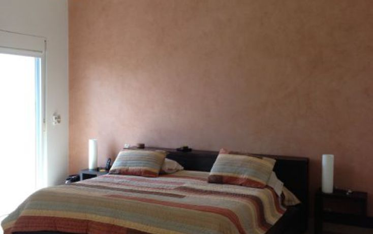 Foto de departamento en venta en, cancún centro, benito juárez, quintana roo, 1196775 no 23
