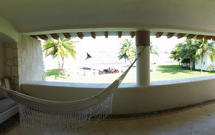 Foto de departamento en venta en, cancún centro, benito juárez, quintana roo, 1198495 no 03