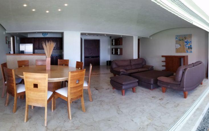 Foto de departamento en venta en, cancún centro, benito juárez, quintana roo, 1198495 no 06