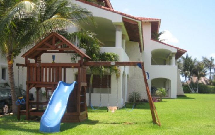 Foto de departamento en venta en, cancún centro, benito juárez, quintana roo, 1198495 no 12